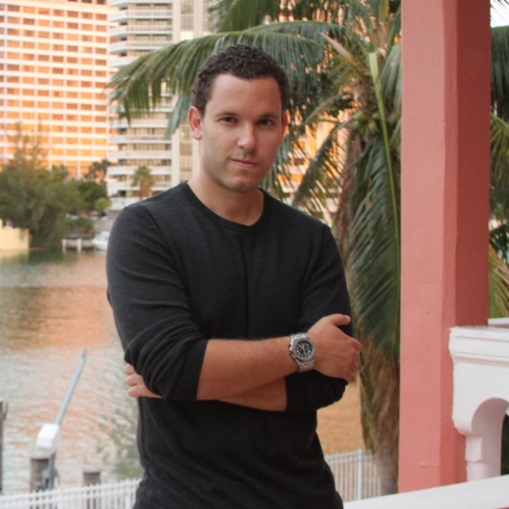 Timothy sykes dating advice