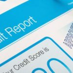 Repairing Your Credit Score 101 – Step by Step