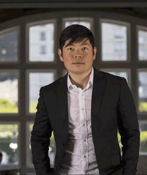 Anthony Tan Grab Success Story Local Success Org